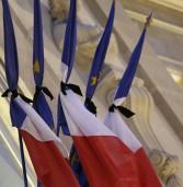 पेरिस में हुए हत्याकाण्ड के बाद फ़्राँस में कई मस्जिदों पर हमले
