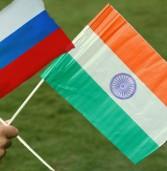 सेल्युलोज के रेशों से बनेगा पेट्रोल-भारत और रूस का समझौता