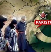 पाकिस्तान पर अभी और दबाव की ज़रूरत