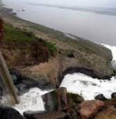 नहीं जाने देंगे गंगा में गन्दा पानी-भारत सरकार
