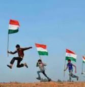 भारत…..चरैवेति …चरैवेति