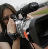 विश्व परिदृश्य और पत्रकारिता की भूमिका
