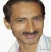 भारत में पत्रकारिता पर जगेंद्र की हत्या से उठते सवाल