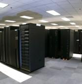मौसम अनुमान में सुधार के लिए सुपर कंप्यूटर पेश