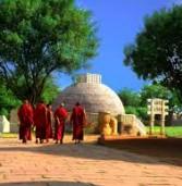 सांची से प्रारंभ होगा स्वच्छ पर्यटन स्थल अभियान