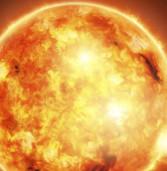 अब तक का सबसे गर्म साल रहा 2014