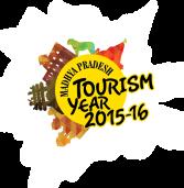 म.प्र. को मिला बेस्ट स्टेट फॉर पिल्ग्रिमेज टूरिज्म-2015 पुरस्कार