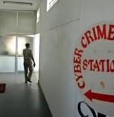विशाल सरकार लेकिन प्रशासन लापता – साइबर पुलिस व्यवस्था