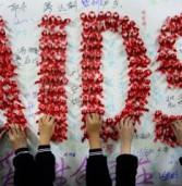 मप्र : तेजी से एड्स की चपेट में आ रही हैं महिलाएं