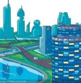 भारत में स्मार्ट सिटी-क्या नगरों की मूल आत्मा बचा पाएगी?