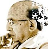 भूलने की बीमारी को न भूलें (21 सितंबर : विश्व अल्जाइमर दिवस)