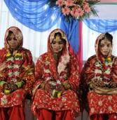 भारत में मुस्लिम महिलाओं की वैवाहिक स्थिति पर चिंतन