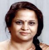 """किसान """"लोन नहीं चुकाते,इस लिए करते हैं आत्महत्या""""-मप्र की अपर मुख्य सचिव अरुणा शर्मा का बयान"""