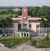 कृषि विश्वविद्यालय बनें बदलाव के केंद्र : राष्ट्रपति