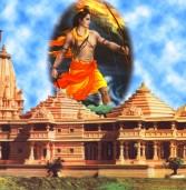 राम मंदिर मुद्दा : क्या कहते हैं राजनीतिज्ञ व आमजन