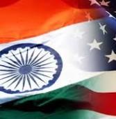 'अमेरिका और भारत, दोनों के लिए जरूरी हैं आव्रजक'