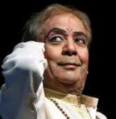 भारतीय नृत्यों में विदेशियों का रुझान बढ़ा है : बिरजू महाराज