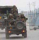अफगानिस्तान को भारतीय मदद से और पठानकोट होंगे : जैफ्रेलॉट
