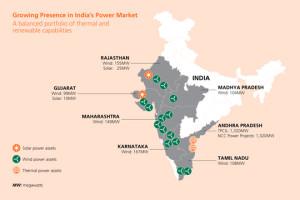 utilities-india-map-01 (1)