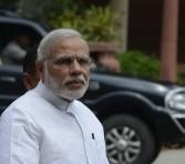 प्रधानमंत्री जन धन योजना की चुनौतियां