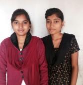 'कोख' के मासूमों को बचा रहीं बिहार की 2 बेटियां!
