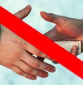 कब भ्रष्टाचार मुक्त होगा भारत?