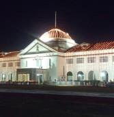 पटना उच्च न्यायालय का इतिहास गौरवशाली (100 साल पूरे)