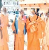 सिंहस्थ कुंभ : नाराज साधुओं ने दी उज्जैन छोड़ने की धमकी