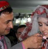 क्यों एक मुस्लिम बहुल देश ने चचेरे-ममेरे भाई-बहनों की शादी पर रोक लगाने का फैसला किया है?