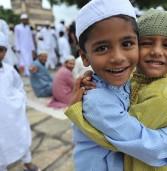 क्या आतंकवाद मुक्त विश्व का आगाज होगा इस ईद पर ?(विशेष सम्पादकीय)