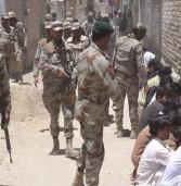 रिसता बलूचिस्तान : पाकिस्तान से मुक्त होने की चाहत का दूसरा नाम