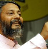 प्रलय का कारण बनेगी नदियों को जोड़ने की योजना : राजेंद्र सिंह (साक्षात्कार)