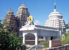 ओडिशा में मंदिरों, पर्यटन पर नोटबंदी का प्रभाव