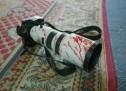 मप्र:पत्रकारों को नहीं है शासन की सुरक्षा,मालिक भी नहीं मानते अपना