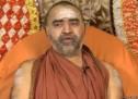 विजयेंद्र सरस्वती होंगे कांची शंकर मठ के पीठाधीश्वर