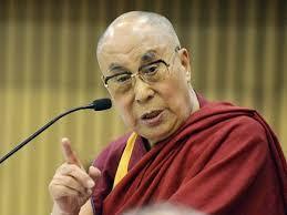 वाजपेयी सच्चे समर्पित नेता थे : दलाई लामा