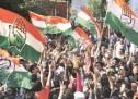 मप्र:मजबूत संगठन की कमी झलक रही मप्र कांग्रेस में,राहुल के सभास्थल पर अव्यवस्था