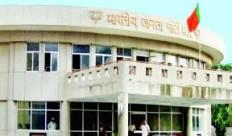 मप्र:भाजपा आज एट्रोसिटी एक्ट में बदलाव के लिए कर सकती है विशेष विधानसभा सत्र की घोषणा