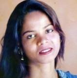 पाकिस्तान:आसिया बीवी को मिली ईश निंदा के आरोप से मुक्ति