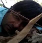 मौत से नहीं डरा पत्रकार -दंतेवाड़ा नक्सली हमले में शहीद विडिओ पत्रकार का माँ के नाम अंतिम विडिओ