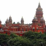 मद्रास उच्च न्यायालय की महत्वपूर्ण टिप्पणी:प्रेस पर प्रतिबंध लगाने से भारत एक तानाशाह देश बन जाएगा