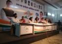 मप्र:कांग्रेस प्रवक्ता प्रियंका की प्रेस वार्ता में मीडिया प्रभारी शोभा ओझा पर विज्ञापनों में घोटाले पर उठा प्रश्न