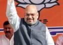 मध्य प्रदेश में एक वोट से दो सरकारें चुनें : अमित शाह