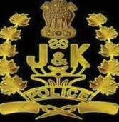 कश्मीर : पुलिस ने आतंकी क्रूरता का वीडियो अपलोड करने पर चेतावनी दी