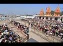 गंगासागर मेले के लिए बंगाल में सुरक्षा बढ़ाई गई