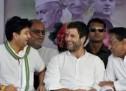 राहुल गांधी का बड़ा चुनावी वादा, सबसे गरीब 20 प्रतिशत लोगों को 72 हजार रु. सालाना देंगे- क्या जुमला निकलेगा ?