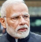प्रधानमंत्री श्री नरेंद्र मोदीजी का महत्वपूर्ण लेख जरूर पढिये !  जब एक मुट्ठी नमक ने अंग्रेजी सम्राज्य को हिला दिया था ..