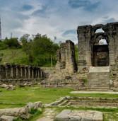 हे कश्मीर! इतिहास से वर्तमान तक का परिवर्तन