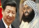 मसूद अख्तर को अंतर्राष्ट्रीय आतंकवादी घोषित करने में चीन बना रोड़ा – हुई वैश्वीक निंदा