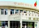 मप्र : किसके हठ से रुकी भाजपा की आठ सीटों की घोषणा?